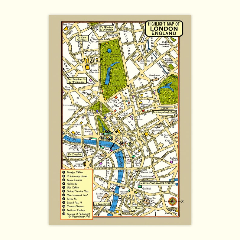 London POSTCARD 6-Pack Vintage 1950s City Map Theaters Hotels Stores on piccadilly square map, london tourist site map, bloomsbury uk map, big ben london map, provo hotels map, lubbock hotels map, london pubs bayswater, hotels near mall of america map, hotels in key west map, london subway line map, london england hotels, london city terminal map, london area map, london maps printable, sheraton princess kaiulani map, hilton london map, hyde park london map, london map online, downtown london england map, camden london borough map,