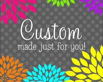 Personalized Card. Personalization and Direct Mail To Recipient. Last Minute Card. Belated Birthday Card. Add On Personalize. Custom Message
