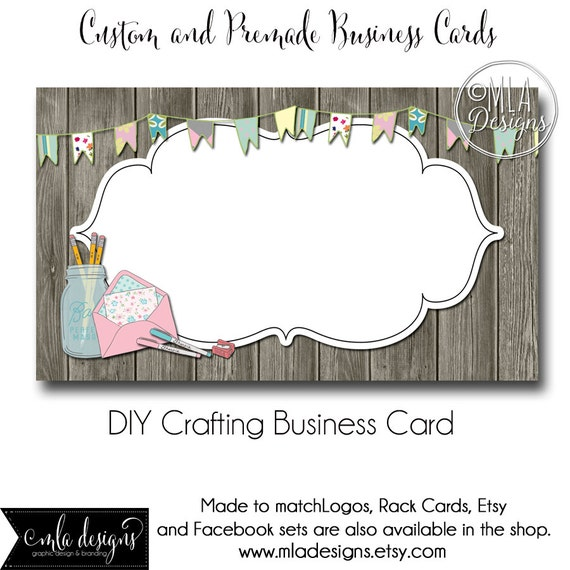 Origami Owl Business Cards | Free Shipping | 570x570