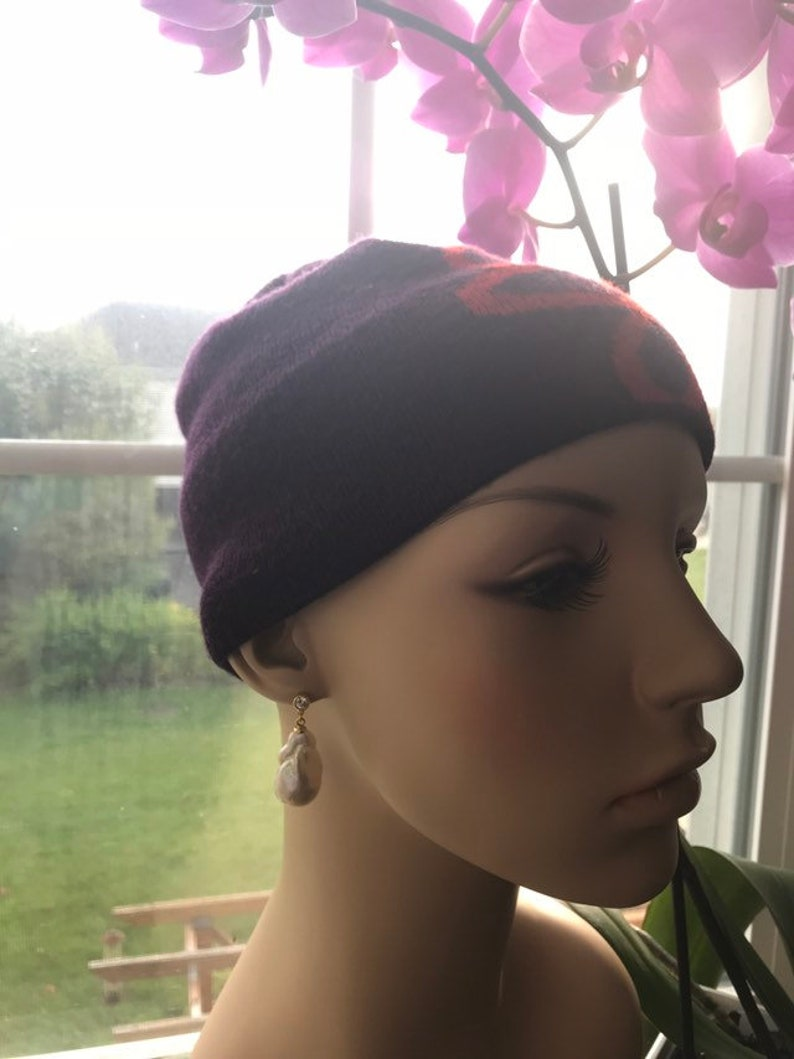 Large Baroque Pearl Stud; Baroque Pearl Stud Earrings; Pearl Stud Earrings; Baroque Stud Earrings; Baroque Jewelry; 16mm x 25mm pearl