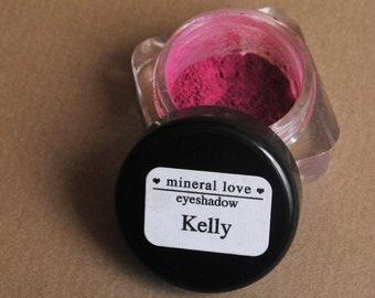 Kelly Small Size Eyeshadow