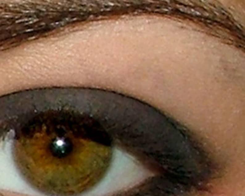 Little Black Dress Full Size Eyeshadow image 0