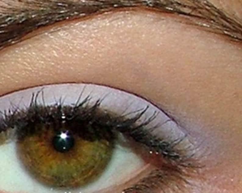 Periwinkle Full Size Eyeshadow image 0