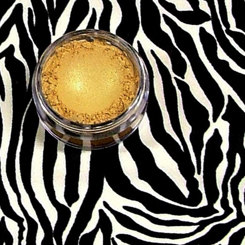 Pot O' Gold Full Size Eyeshadow image 0