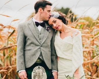 bridal wrap Faux fur wrap faux fur shawl ivory stole