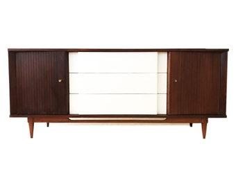 Vintage Furniture Modern Goods By Minthome On Etsy