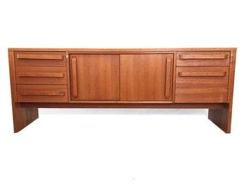 Vintage Furniture Modern Goods De Minthome En Etsy