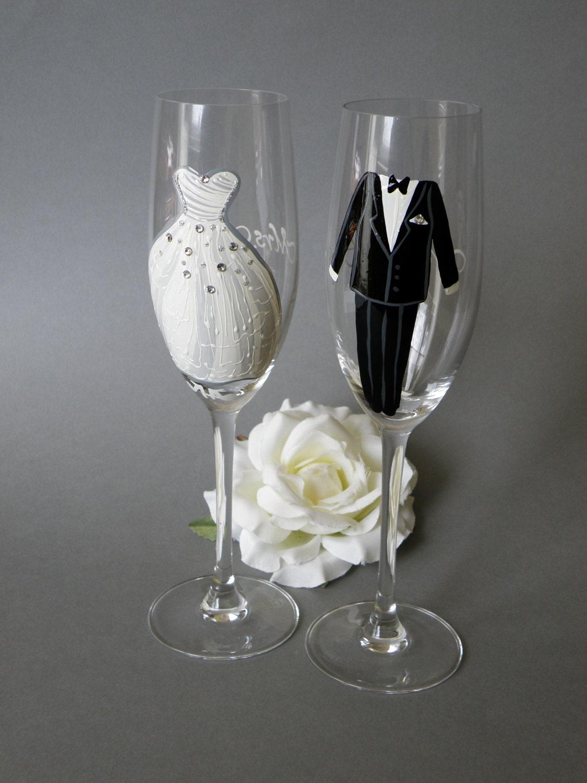 Handmade Ceramics Diy