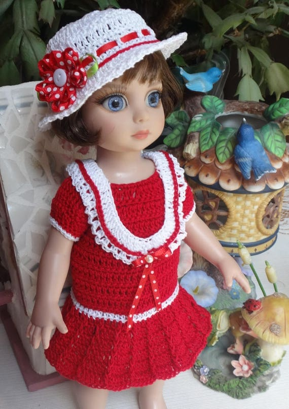 "47mm Girl Dressy WHITE Doll Shoes Bitty Bethany Ann Estelle* Patsy*10/"" dolls"