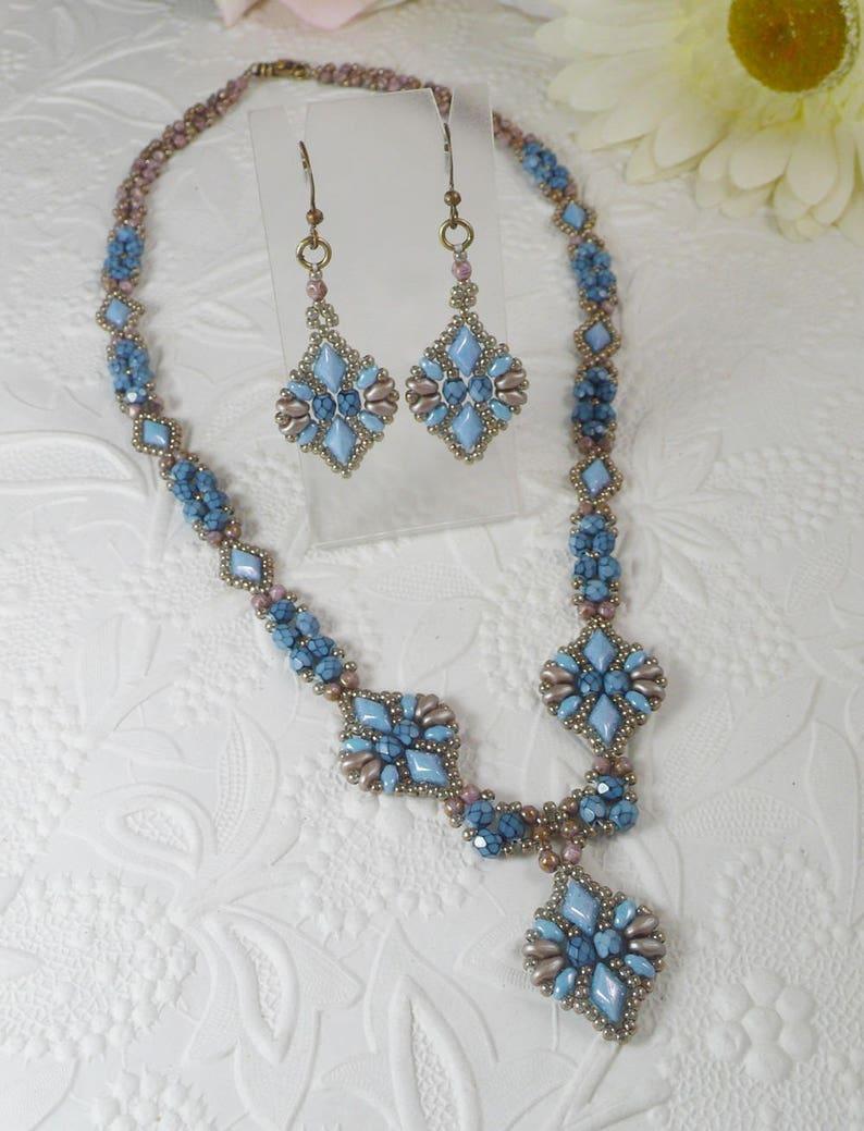 Details about  /Black Rutile Quartz Cabochons semi precious gemstone 925 Silver Pendants to Gift
