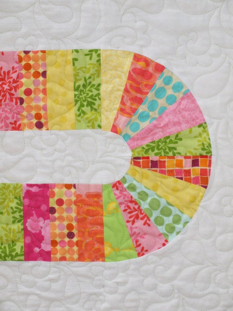 covent garden pdf quilt pattern  etsy