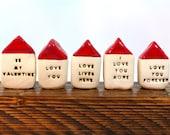Valentines day gift, Valentines day decor, Valentines day gift for her Valentines day gift for girlfriend Valentines day gift for boyfriend