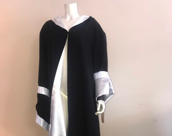 Madam Hooch Harry Potter Quidditch Cosplay Robe and Pads
