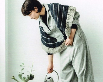 Japan Lovely Crafts