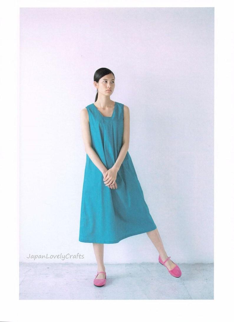 Simple Dress Designs for Women