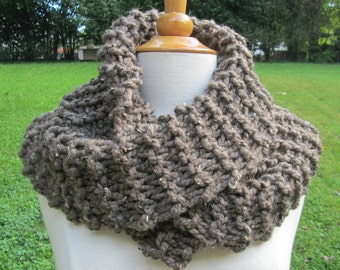 OUTLANDER inspired Scarf Claire