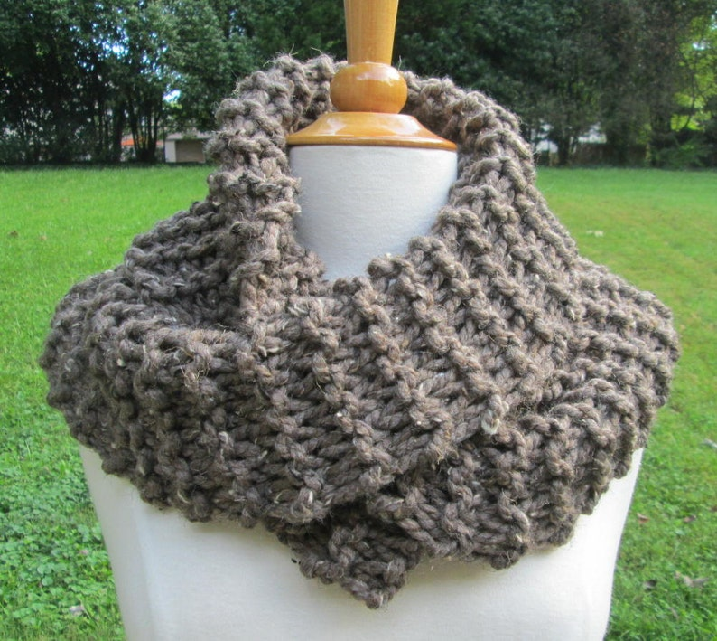 OUTLANDER inspired Scarf Claire image 0