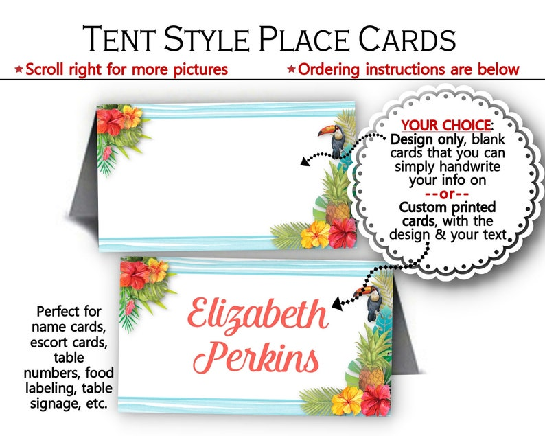 Art Paint Party Food Table Labels Paint Instant Download Art Paint Table Number Escort card Paint Birthday Party Food Tent Place Cards