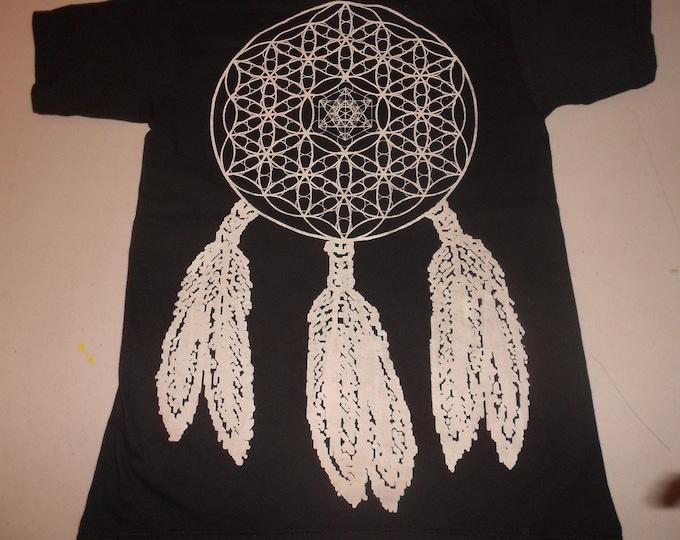 T-Shirt - Dreamcatcher
