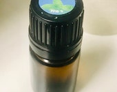 Peppermint essential oil Flu season Cough Winter Time Breathing Lung Care Mice repellent