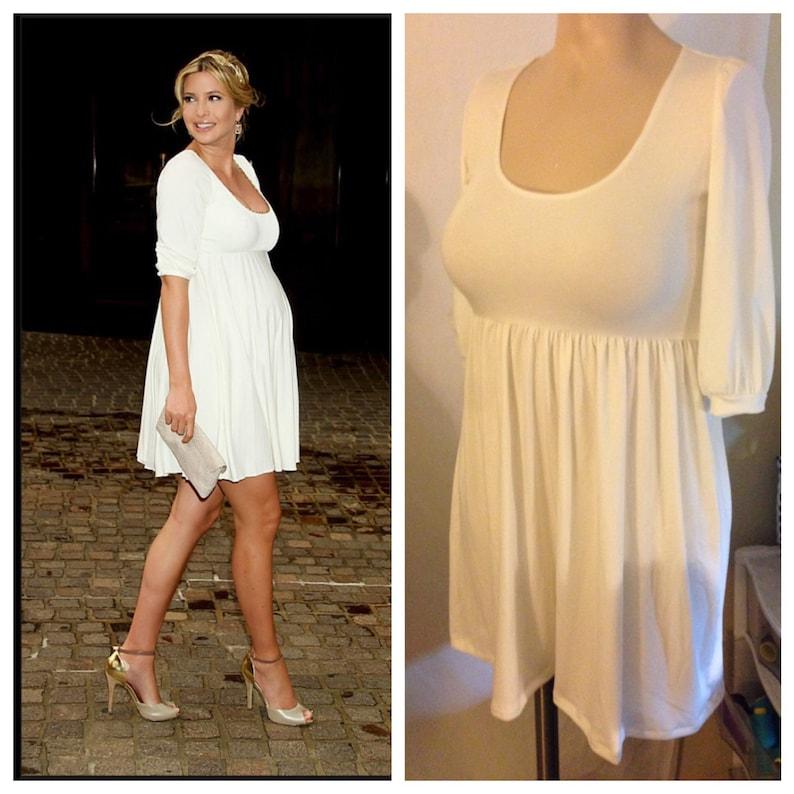 ce13bf44cf0b Sale 30% Off Maternity Dresses baby doll dress Maternity