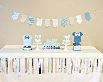 It's a boy, Baby Shower, Party Package, New Baby, Baby Revealing, Celebrate Baby, New Baby boy, It's a Boy Shower, Baby shower, Baby Boy