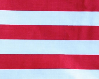 Candy Cane, Stripes, Table Runner, Carnival Party, Winter Party, Circus, Table Runners, Airplane Party, Pirate Party
