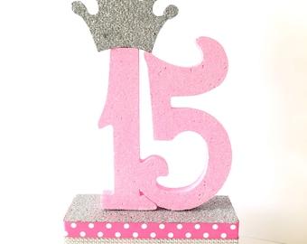 Quinceañera, Quinceañera Centerpieces, Centerpieces, Mis Quince, 15th Birthday, Crown Centerpiece, Princess Centerpieces, Princess Party,