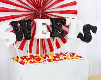 Glitter letters, Letters, Foam Letters, Glitter letter sign, Numbers for tables, personalized letters, Party Signs, Letters for cake topper