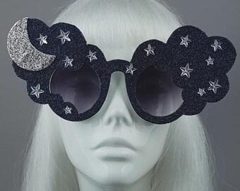 8614d5a4c433 Unusual sunglasses