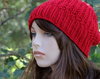 Hat Designs