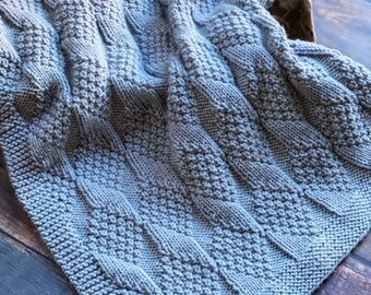 Blanket Designs