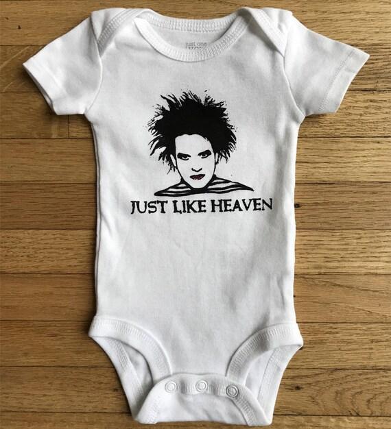 Unique Baby Clothes zJ5R