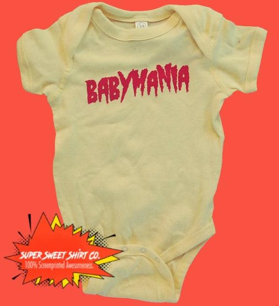 Baby Girl Baby Girl Gift New Baby Gift Baby Gift Mom Strong Baby Boy Baby Boy Gift Strong Like Mom Baby Shower Gift Infant Bodysuit