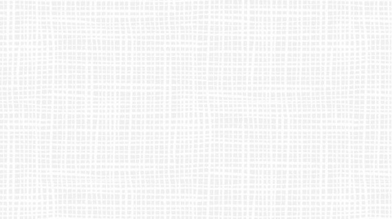 White On White Crosshatch 1380 PricedSold by the Half Yard