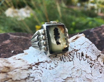 boho • estate • jewelry