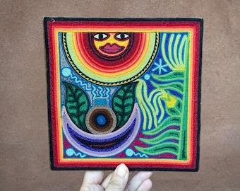 latin • world folk art