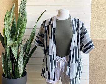Kimono cover ups Kcu06
