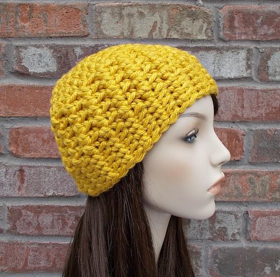 2244112708a Gold Hat Crochet Beanie Womens Hats Winter Hat for Women