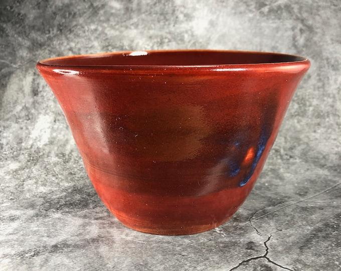 Red Noodle or Ramen Bowl #3