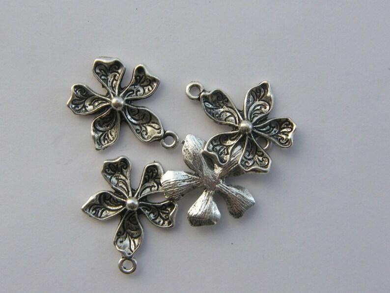 10PercentOff3DaySale Matched pair of art stones baek