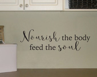 Modern Wall Decals Amp Personalized Children By