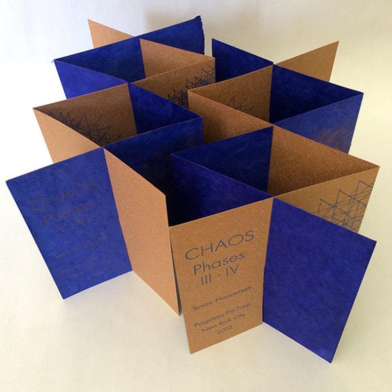 Box of Chaos image 0