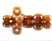 Lampwork Boro Glass Beads...