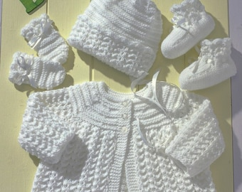 c415dfd0e Baby knitting patterns