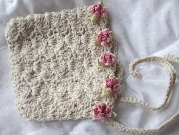 Baby häkeln Muster LULUBELLE Pixie Hut Mütze Baby Mädchen | Etsy