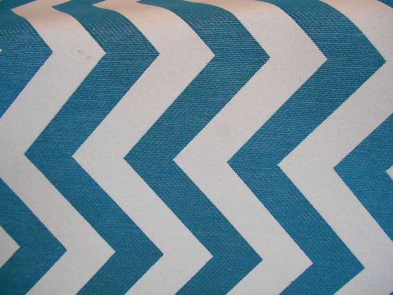 Grey Pink Teal Soft Wool Blend Vertical Striped Upholstery Curtain Craft Fabric