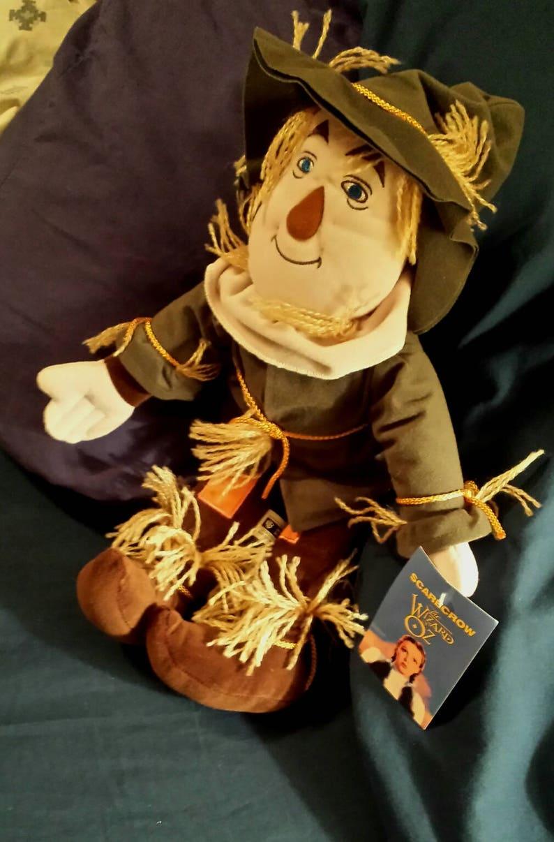 Boyds Bear Halloween  Spookelbeary w//Jake   NWT! #4022265