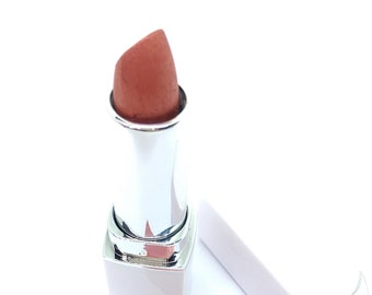 Vegan Lipstick -Sweet Boronia- All Natural