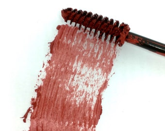 9g Mineral Masara -Shiraz- wine red/burgundy colour.